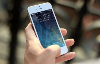E-Dict Mobile: